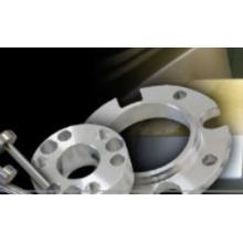 φ20以上は1個~100個まで対応可能 『複合旋盤加工』 製品画像