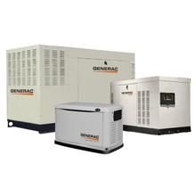 「LPガス発電機が選ばれる理由」※他エネルギーとの比較資料を進呈 製品画像