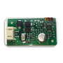 『半間欠通電制御基板(PWM制御)』 製品画像
