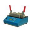 スマートフォン用防水試験器  WPC6370P006/M 製品画像