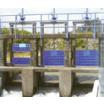 水門『FRPゲート』 製品画像