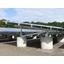 太陽光  産業用アルミ架台 GreenRack 製品画像