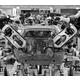 【導入事例】川崎重工業 ロボットビジネスセンター様 製品画像