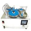 バイアル自動充填・巻締め機 NVFC-0220 製品画像