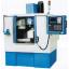 小型加工マシニングセンター H330 製品画像