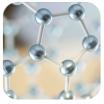 XINKOの化学品提供サービス 製品画像