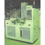 低環境負荷型洗浄装置『STR-ASV1-25』 製品画像