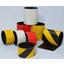 磁石&再帰反射シート 『反射マグネットシート』 製品画像