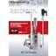 【FOOMA2021出展】サニタリードラムポンプ_総合カタログ 製品画像