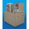 高真空蒸着装置『KW-030D』 製品画像