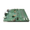 【ハードウェア開発実績】64ch FPIXボード 製品画像