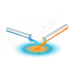 安全性評価プラットフォーム『ChemTunes&ToxGPS』 製品画像