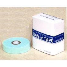 漏アルカリ示色監視帯『バシッドテープ』 製品画像