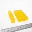 工業用ゴム加工/マシニング、旋盤加工 製品画像