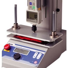 耐圧試験治具 PR-500N/2500N 製品画像