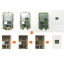 レスキュー業務事例 データ復旧 製品画像