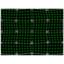 【累計販売台数1000台以上】PC-AutoCAM 製品画像