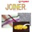 熱融着糸(熱融着繊維) Joiner (ジョイナー) 製品画像