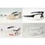 保護メガネ『SAFTY GEAR』 製品画像