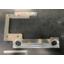 【アルミ加工事例】半導体装置設備部品 アルミ(A5052) 製品画像