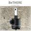 3D点群計測ユニット『BeTHERE』 製品画像