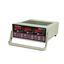 卓上用電力測定計器(テスター)『KZM-A』 製品画像