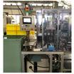 生産ライン・出荷試験用装置ラインアップ 製品画像