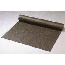 床・壁用制振・遮音材『音シート』 製品画像