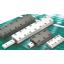 高剛性スライドウェイコンパクトタイプ スタッドローラーシステム 製品画像