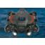 産業用全方向性 4K 中型水中ドローン『ファイフィッシュW6』 製品画像