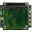 産業用 CPUボード  PERFECTRON SK221-MXM 製品画像