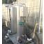 養殖向け高濃度酸素溶解装置「酸素ファイター」 製品画像