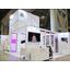 JAPAN SHOP 2019 ブース設計・施工 製品画像