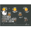 東洋ライト工業株式会社 高輝度投光器 総合カタログ 製品画像