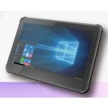 産業用タブレットPC『PT-116』 製品画像