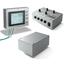 低価格型 カバー付アルミケース Tシリーズ - タカチ電機工業 製品画像