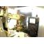 技術紹介『機械加工』 製品画像