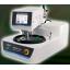 自動研磨機 製品画像