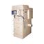 粉塵爆発圧力放散型集塵機 PiE-SDN 製品画像