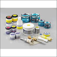 冷間溶接システム(工業用補修接着剤) 製品画像