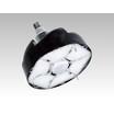 高天井用LEDセンサーライト 『MB-400』 製品画像