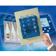 新しいパンフレットのご提案!e-パンフ【活用事例紹介】 製品画像