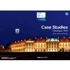 フィリップス社製ランプ【Case Studies】事例集カタログ 製品画像