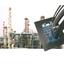 Roxtec ケーブル&パイプシーリング オイル&ガス向け 製品画像