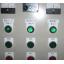 電気計装 設計サービス 製品画像