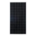 【期間限定特価】多結晶325W太陽電池モジュール 製品画像