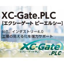 現場帳票電子化システム『XC-Gate.PLC』 製品画像