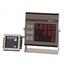 小型生産管理表示装置 21UDS-485 製品画像