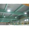 【LED照明導入実績|高天井灯、直管型】名古屋市某メーカー様 製品画像
