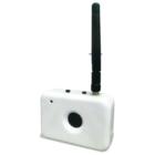 超音波センサー『バイオソニックセンサー』 製品画像